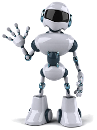 robot_hello_no_bg_192x256