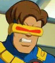 Shs_cyclops