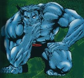 beast_xmen