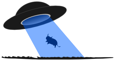 cow-abduction-by-ufo