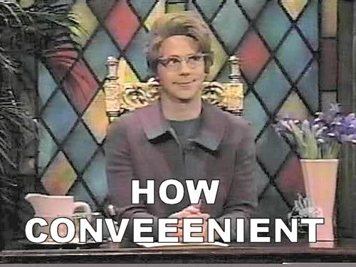 how-convenient-church-lady