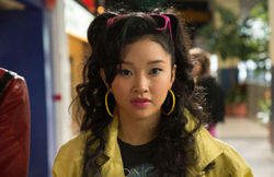 Lana_Condor_as_Jubilee
