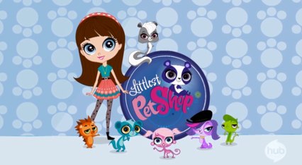 Littlest_Pet_Shop_title_sequence_screenshot