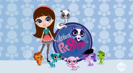 Littlest_Pet_Shop_title_sequence_screenshot
