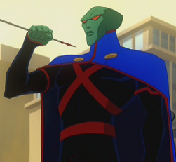 Martian_Manhunter_Co2E_001