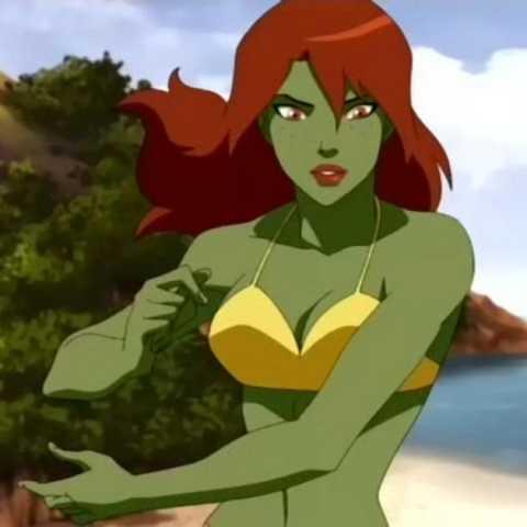 miss_martian_bikini_1_