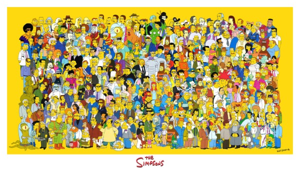 simpsons_cast_poster_giant_zps1qxav05y
