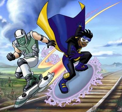 static20shock20and20gear_zpsgwgvvsvy