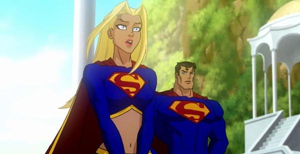 SupergirlSuperman-01-e1424889535775