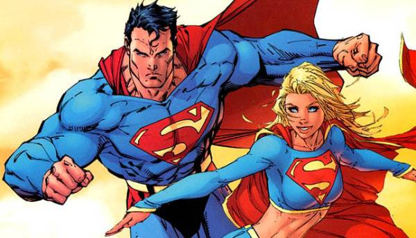 Superman-Supergirl-645x370