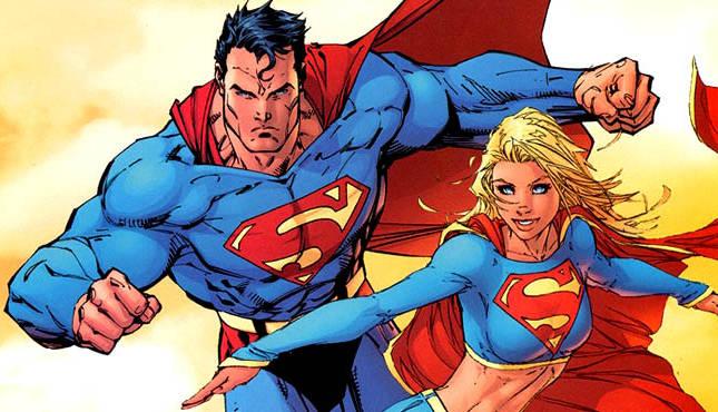 Superman-Supergirl-645x370