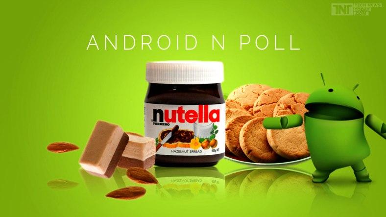 android-n-nougat-nutella-or-nan-khatai-you-choose