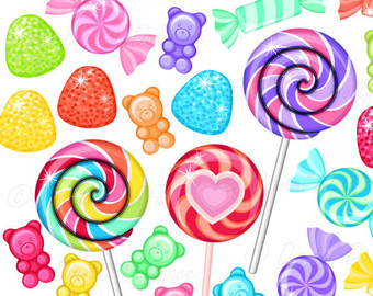 Candy 2