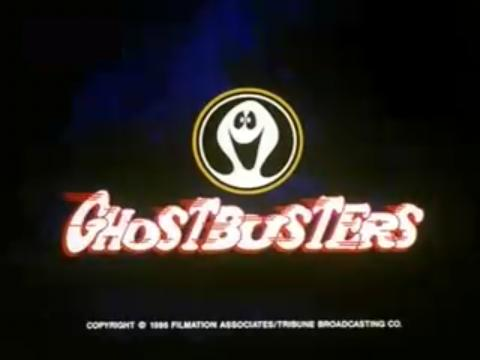 Filmations_Ghostbusters_Logo