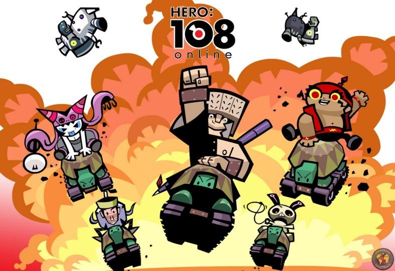 Hero_-108_Online2