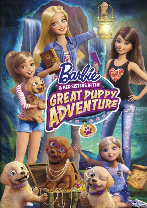 barbie-and-her-sisters-great_puppy_adventure