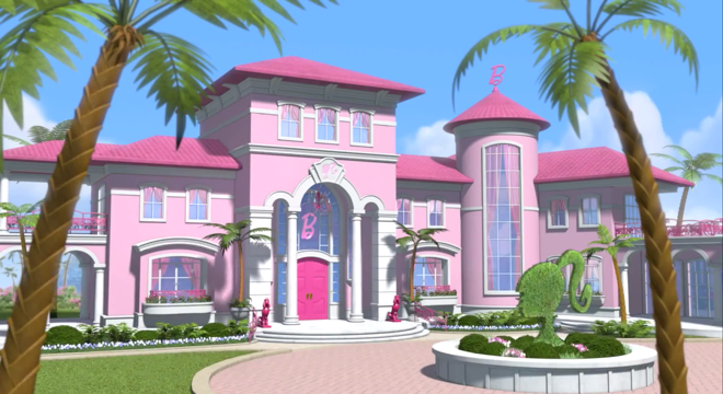 barbie-dreamhouse-2