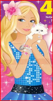 barbie-her-sisters-pets-and-friends-24222306-187-356