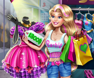 barbie-realife-shopping