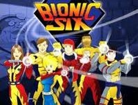 bionic-six-team