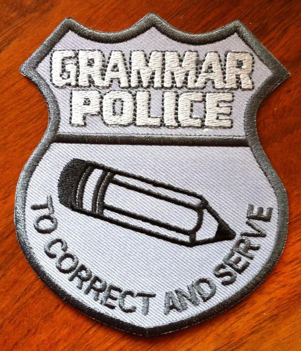grammar-police-2