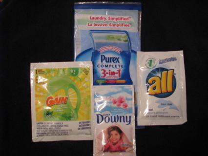 laundry-detergent-sample-packs