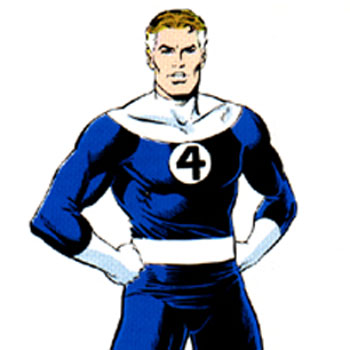 mister-fantastic-reed-richards
