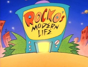 rocko_title_card
