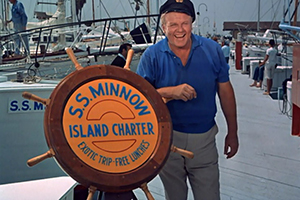 skipper-alan-hale