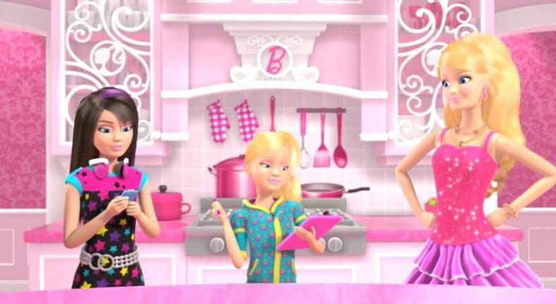 skipper-stacie-and-barbie