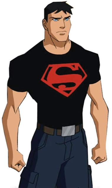 superboy-young-justice-animated-series-a
