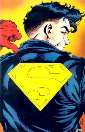 superboy_kon-el_002