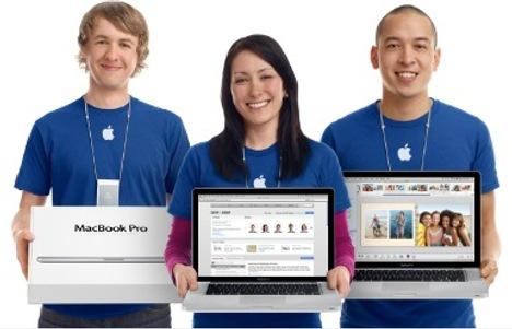 apple-genius-store