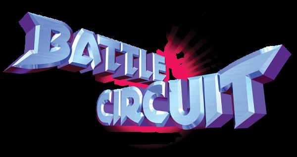 battlecircuitlogo