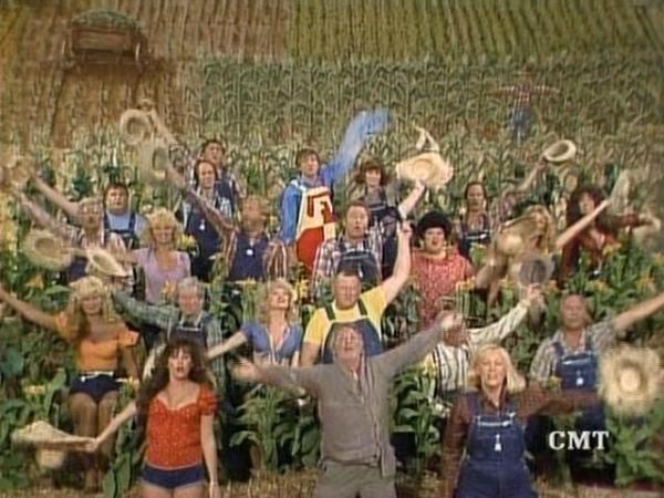 hee-haw-cornfield-salute