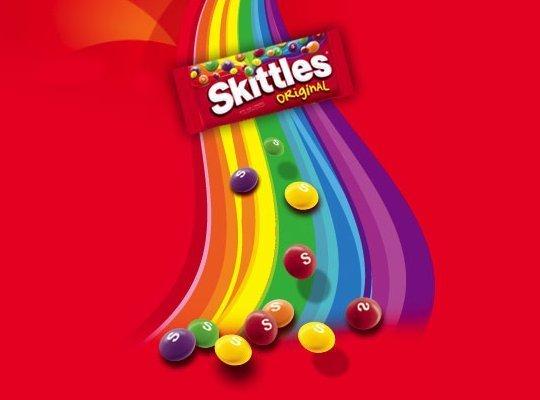 skittles-rainbow