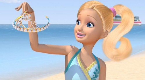 stacie-and-pearl-crown-barbie-life-in-the-dreamhouse-32827035-500-276