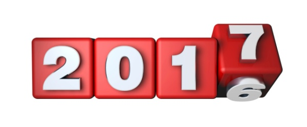 2017-no-2