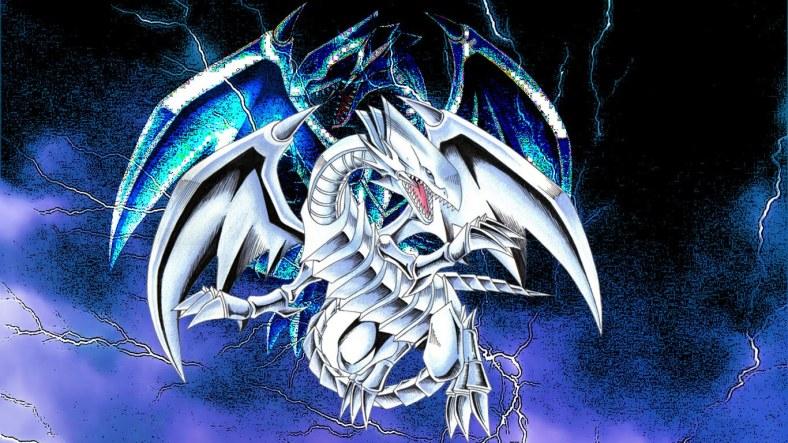 blue-eyes-white-dragon