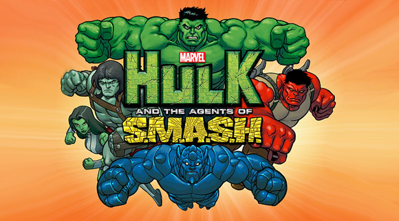 hulk-and-the-agents-of-s-m-a-s-h-episode-2-doorway-to-destruction-part-2_zpsvhrczvtw