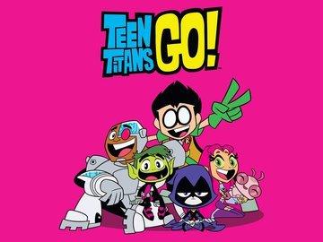 teen-titans-go_zps4ypqibl5