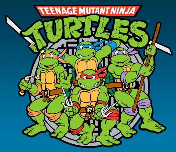 tmnt-cartoon_zpsos28jhn7