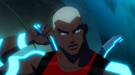 young_justice_aqualad
