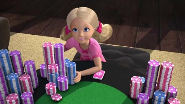 gambling-chelsea