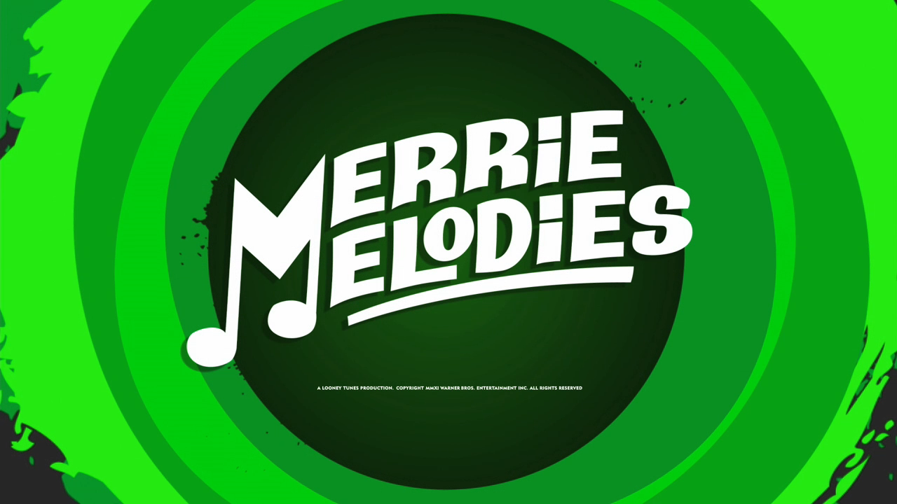 merry_melodies_the_looney_tunes_show