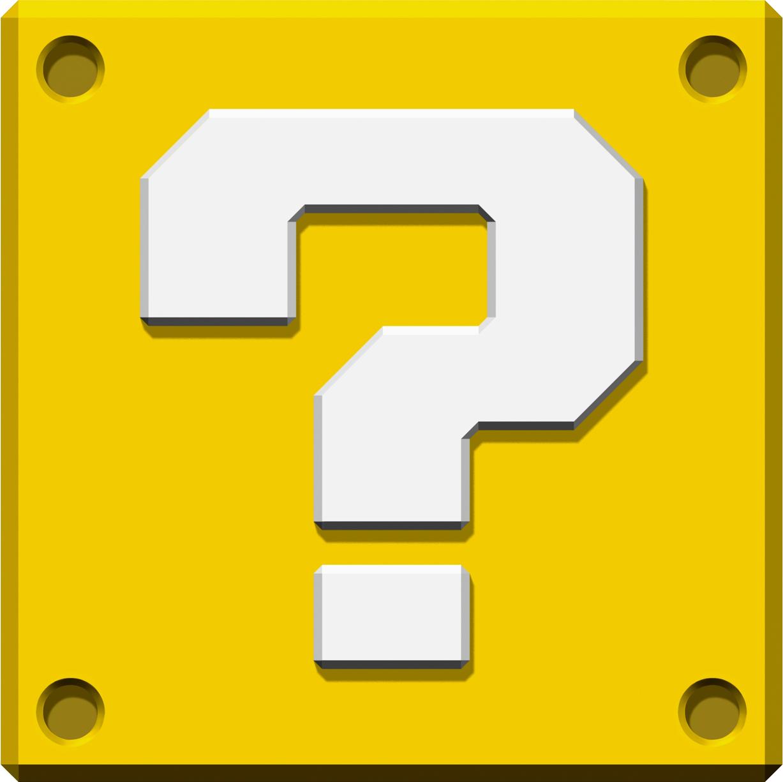 question_block_art_-_new_super_mario_bros