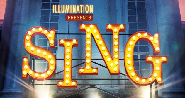 sing-movie-title-card