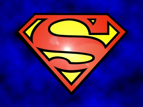 superman-s-shield