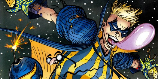 trickster-axel-walker-flash-dc-comics
