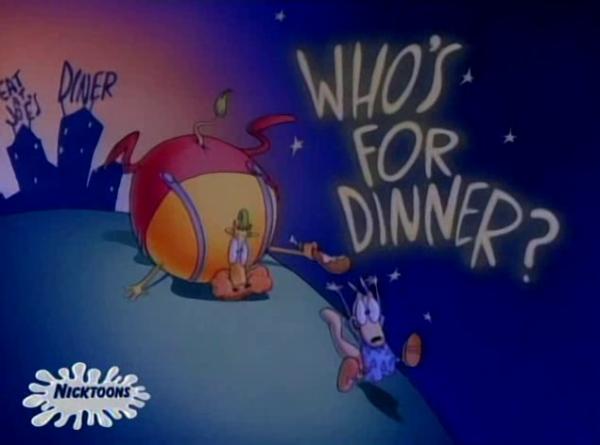 whos_for_dinner